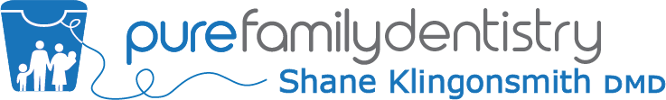 Pure Family Dentistry